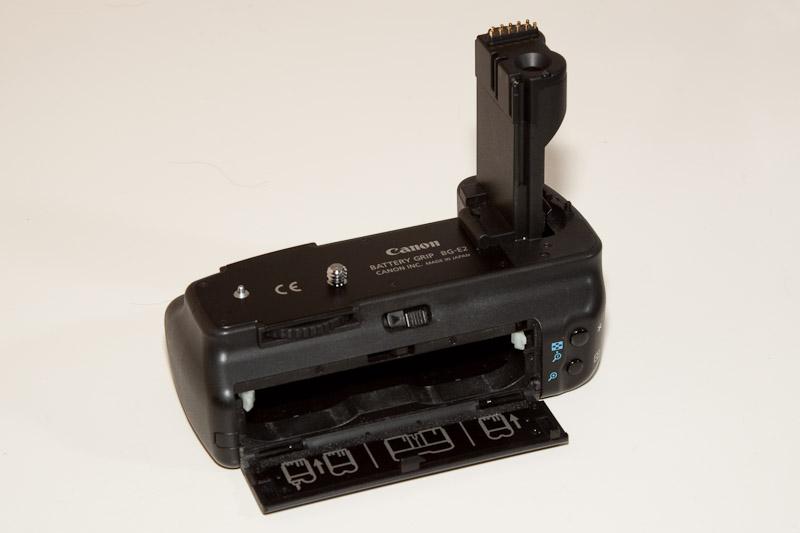 BG-E2-008-6090