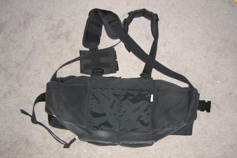 CV2-back