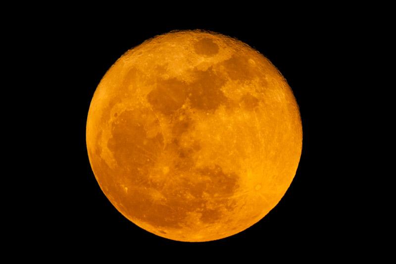 Moon-20x-14x-1387