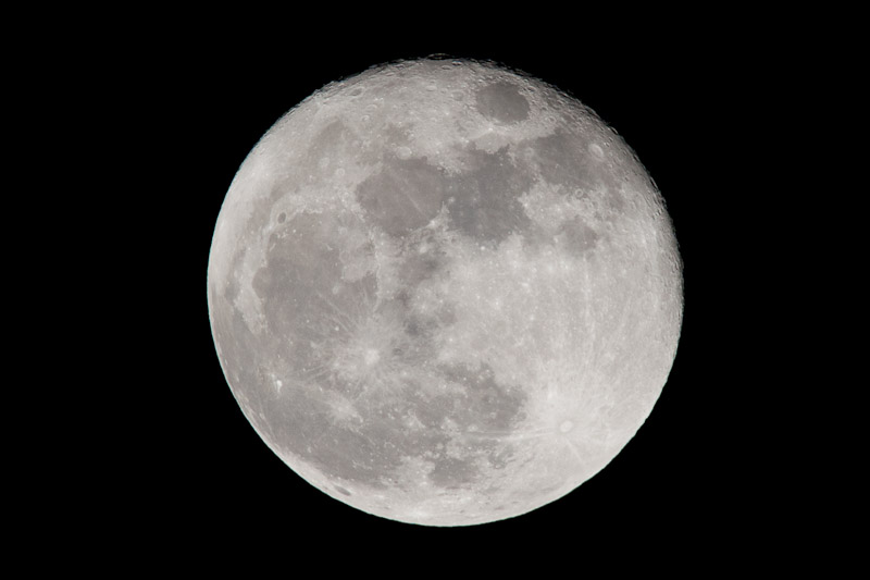 Moon-20x-14-cax-1411