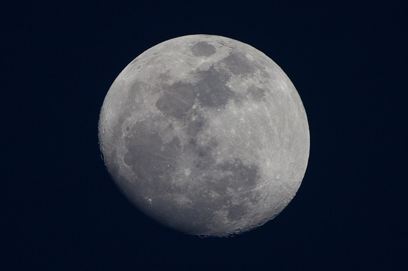 Moon-2x-1271