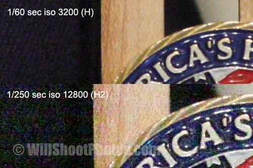 Compare12800