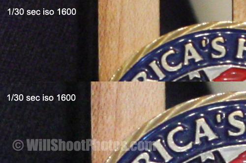 Compare1600