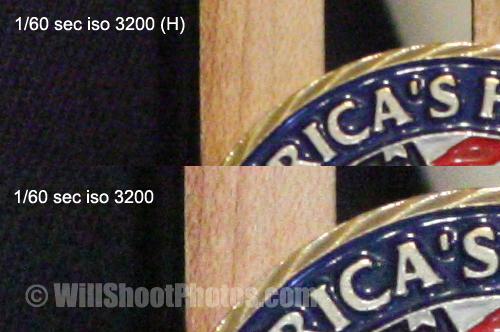 Compare3200
