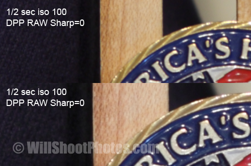 Compare100sharp0